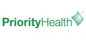 Priority Health Michigan NEMT